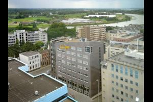Bekijk appartement te huur in Arnhem Utrechtsestraat: Appartement  - € 630, 39m2 - 328045