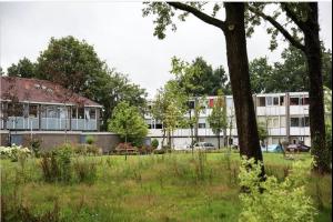 Bekijk kamer te huur in Enschede Borggrevelanden: Kamer - € 400, 18m2 - 290585