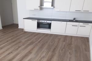 Bekijk appartement te huur in Tilburg S. Annaplein, € 797, 38m2 - 358009. Geïnteresseerd? Bekijk dan deze appartement en laat een bericht achter!