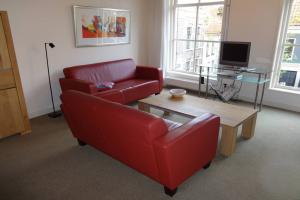 Bekijk appartement te huur in Zwolle Vispoortenplas, € 1175, 60m2 - 354550. Geïnteresseerd? Bekijk dan deze appartement en laat een bericht achter!