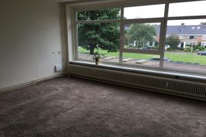 Bekijk appartement te huur in Nijmegen Kanunnik Boenenstraat, € 1050, 80m2 - 342990. Geïnteresseerd? Bekijk dan deze appartement en laat een bericht achter!