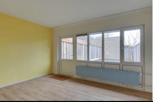 Bekijk woning te huur in Enschede Het Leunenberg, € 850, 99m2 - 296714. Geïnteresseerd? Bekijk dan deze woning en laat een bericht achter!