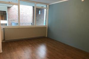 Te huur: Appartement Keetwaltje, Leeuwarden - 1
