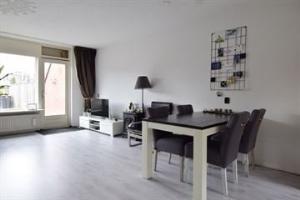 Bekijk woning te huur in Almelo D. Ara, € 720, 95m2 - 361159. Geïnteresseerd? Bekijk dan deze woning en laat een bericht achter!