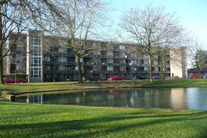 Bekijk appartement te huur in Apeldoorn C.v.d. Lindenstraat: Appartement - € 150000, 70m2 - 347122