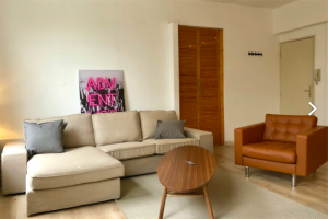 View apartment for rent in Rotterdam Eendrachtsweg, € 1350, 95m2 - 378959. Interested? check out this apartment and leave a message!