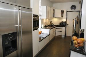 Te huur: Appartement Sint Catharinastraat, Maastricht - 1