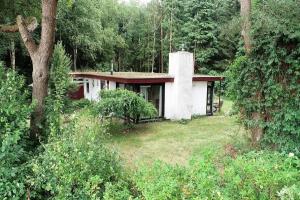 Te huur: Woning Noordveldweg, Meppen - 1