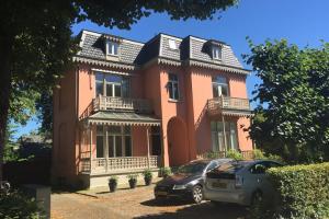 Bekijk appartement te huur in Doorn Kortenburglaan, € 1750, 147m2 - 332709. Geïnteresseerd? Bekijk dan deze appartement en laat een bericht achter!