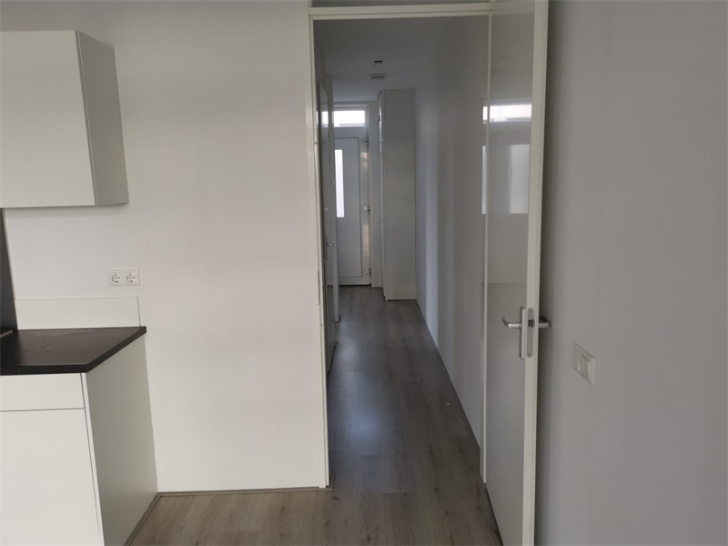 For rent: Apartment De Steiger, Almere - 7