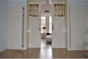 Bekijk appartement te huur in Den Haag Frederik Hendriklaan, € 1200, 75m2 - 290366. Geïnteresseerd? Bekijk dan deze appartement en laat een bericht achter!