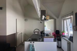 Bekijk appartement te huur in Baarn Sparrenlaan, € 900, 60m2 - 373704. Geïnteresseerd? Bekijk dan deze appartement en laat een bericht achter!
