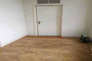 Bekijk kamer te huur in Menaam Dyksterbuorren, € 250, 25m2 - 364833. Geïnteresseerd? Bekijk dan deze kamer en laat een bericht achter!
