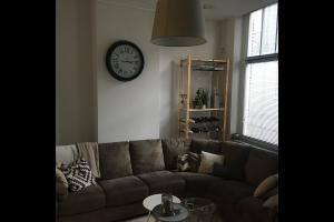 Bekijk studio te huur in Tilburg Telegraafstraat, € 755, 23m2 - 334106. Geïnteresseerd? Bekijk dan deze studio en laat een bericht achter!