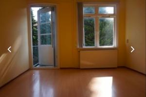 Bekijk appartement te huur in Rotterdam Klaverstraat, € 800, 60m2 - 378027. Geïnteresseerd? Bekijk dan deze appartement en laat een bericht achter!