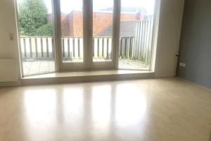 For rent: Apartment Coehoornstraat, Bergen Op Zoom - 1