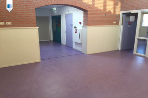 View room for rent in Den Bosch Gaasterland, € 250, 40m2 - 373265. Interested? check out this room and leave a message!