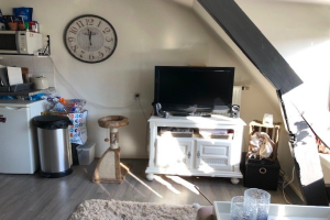View apartment for rent in Groningen Bedumerweg, € 750, 30m2 - 382212. Interested? check out this apartment and leave a message!