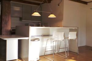 Bekijk appartement te huur in Schiedam L. Haven, € 1200, 105m2 - 361109. Geïnteresseerd? Bekijk dan deze appartement en laat een bericht achter!