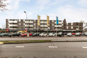 View apartment for rent in Den Bosch Maaspoortweg, € 1095, 77m2 - 363092. Interested? check out this apartment and leave a message!