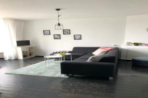 Bekijk appartement te huur in Breda Graaf Hendrik III Laan, € 1050, 90m2 - 377542. Geïnteresseerd? Bekijk dan deze appartement en laat een bericht achter!