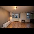 Te huur: Appartement Vogelenzangstraat, Amsterdam - 1