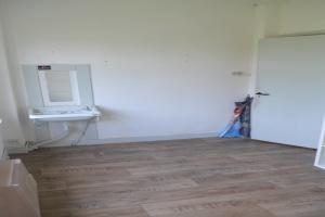 Bekijk kamer te huur in Groningen Van Hamelstraat, € 325, 11m2 - 395738. Geïnteresseerd? Bekijk dan deze kamer en laat een bericht achter!