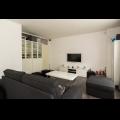 Te huur: Appartement Azaleastraat, Amsterdam - 1