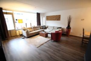 Bekijk appartement te huur in Enschede B. 1945, € 995, 80m2 - 358137. Geïnteresseerd? Bekijk dan deze appartement en laat een bericht achter!