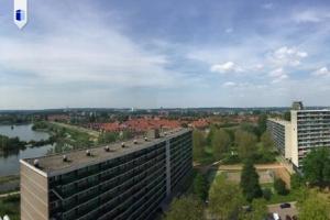 For rent: Apartment Kronenburgsingel, Arnhem - 1