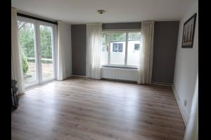 Bekijk woning te huur in Hattemerbroek Vogelzang Veldweg, € 475, 32m2 - 275361. Geïnteresseerd? Bekijk dan deze woning en laat een bericht achter!
