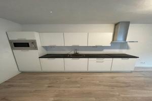 For rent: Apartment Zuiderhagen, Enschede - 1