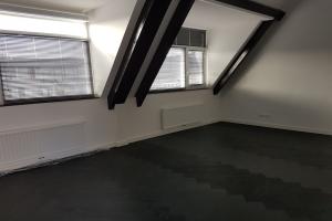 Bekijk appartement te huur in Eindhoven Leenderweg, € 1095, 49m2 - 377420. Geïnteresseerd? Bekijk dan deze appartement en laat een bericht achter!