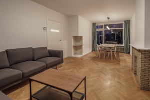 View room for rent in Amstelveen Van Heuven Goedhartlaan, € 718, 100m2 - 391271. Interested? check out this room and leave a message!