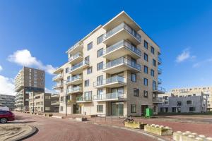 Bekijk appartement te huur in Amsterdam R. Mastenbroekstraat, € 1600, 70m2 - 352757. Geïnteresseerd? Bekijk dan deze appartement en laat een bericht achter!