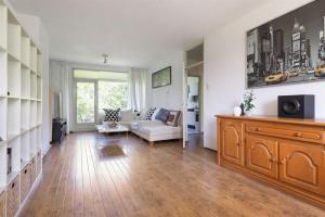 For rent: Apartment Welschapsedijk, Eindhoven - 1