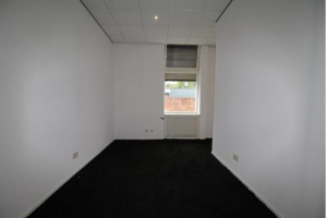 View room for rent in Enschede Richtersweg, € 545, 25m2 - 394275. Interested? check out this room and leave a message!