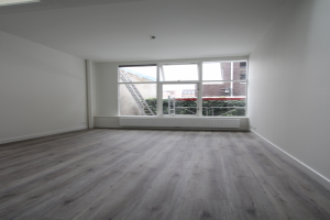 View apartment for rent in Utrecht Lange Nieuwstraat, € 1195, 45m2 - 366085. Interested? check out this apartment and leave a message!