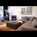 Bekijk appartement te huur in Amsterdam Fokke Simonszstraat, € 2250, 70m2 - 304170. Geïnteresseerd? Bekijk dan deze appartement en laat een bericht achter!