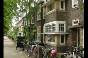 Bekijk kamer te huur in Den Bosch van Noremborghstraat, € 400, 16m2 - 320882. Geïnteresseerd? Bekijk dan deze kamer en laat een bericht achter!