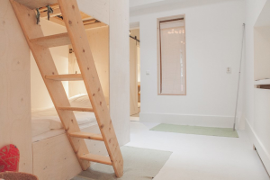 Bekijk appartement te huur in Dordrecht Wijnstraat, € 1150, 95m2 - 392656. Geïnteresseerd? Bekijk dan deze appartement en laat een bericht achter!