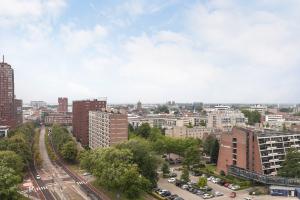 Bekijk appartement te huur in Enschede Heutinkstraat, € 795, 65m2 - 322489. Geïnteresseerd? Bekijk dan deze appartement en laat een bericht achter!