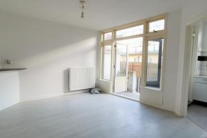 Bekijk appartement te huur in Schiedam Boylestraat, € 750, 55m2 - 361151. Geïnteresseerd? Bekijk dan deze appartement en laat een bericht achter!