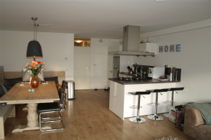 View apartment for rent in Noordwijk Zh Kerkstraat, € 1025, 72m2 - 376532. Interested? check out this apartment and leave a message!