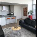 Te huur: Appartement Anton Philipslaan, Eindhoven - 1