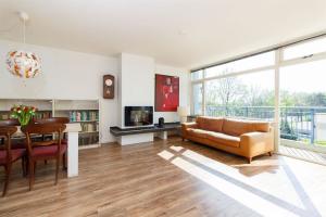 Bekijk woning te huur in Eindhoven Kastelenplein, € 1500, 105m2 - 343355. Geïnteresseerd? Bekijk dan deze woning en laat een bericht achter!