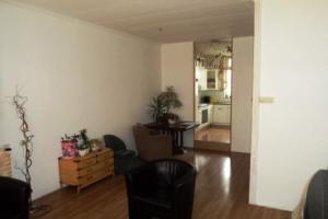 Bekijk kamer te huur in Den Haag Maaswijkstraat, € 295, 10m2 - 363738. Geïnteresseerd? Bekijk dan deze kamer en laat een bericht achter!