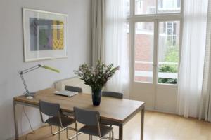 Te huur: Appartement Tuinbouwstraat, Groningen - 1