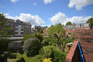 View room for rent in Groningen Kortenaerstraat, € 295, 11m2 - 391973. Interested? check out this room and leave a message!