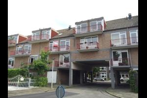 Bekijk appartement te huur in Maastricht Menno van Coehoornstraat, € 700, 60m2 - 280486. Geïnteresseerd? Bekijk dan deze appartement en laat een bericht achter!